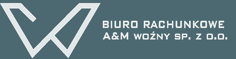 Biuro Rachunkowe A&M Woźny Sp. z o.o. w Zabrzu